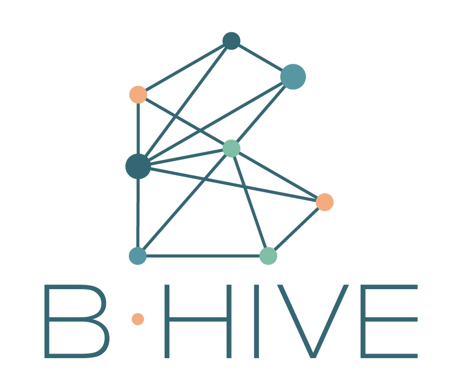 B-HIVE partner | time.lex