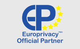 Europrivacy