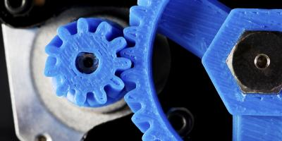 3d printing technology | time.lex