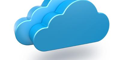 Cloud Computing and EU Financial Services | time.lex