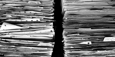 Belgian legislation on e-invoice & e-archiving | time.lex