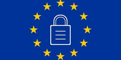 GDPR: where to start | time.lex