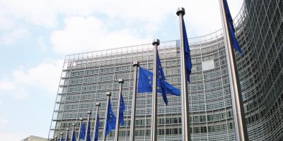 European Commission - eHealth | time.lex