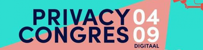 Privacy Congres